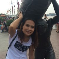 Photo 3503 for Aoody - Thai Romances Online Dating in Thailand
