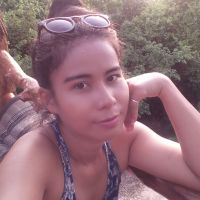 Larawan 37731 para Rinny - Thai Romances Online Dating in Thailand