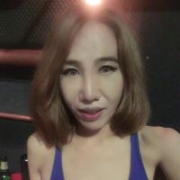 Photo 37764 for aunjun44 - Thai Romances Online Dating in Thailand