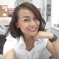 Photo 37767 for Loveinthemist - Thai Romances Online Dating in Thailand