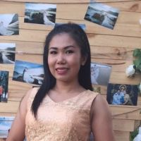 Foto 37792 untuk May_April - Thai Romances Online Dating in Thailand