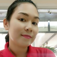 照片 38107 为 Yorky65 - Thai Romances Online Dating in Thailand