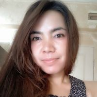 Foto 37807 voor lakky24 - Thai Romances Online Dating in Thailand