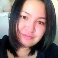 Smile and kind - Thai Romances Dating