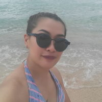 Foto 37860 per DOLLAR - Thai Romances Online Dating in Thailand
