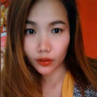 Photo 87601 for Numwhan29 - Thai Romances Online Dating in Thailand