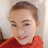 Kuva 59024 varten Madampor - Thai Romances Online Dating in Thailand