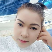 Kuva 83919 varten Madampor - Thai Romances Online Dating in Thailand