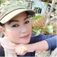 Kuva 86644 varten Madampor - Thai Romances Online Dating in Thailand