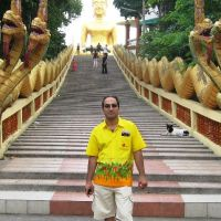 Photo 45382 for afshin - Thai Romances Online Dating in Thailand