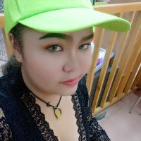 รูปถ่าย 54255 สำหรับ Nunueng - Thai Romances Online Dating in Thailand
