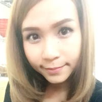 Photo 38029 for Nuttamon1981 - Thai Romances Online Dating in Thailand