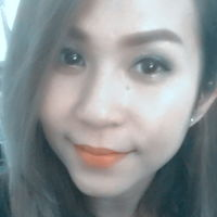 Photo 38030 for Nuttamon1981 - Thai Romances Online Dating in Thailand