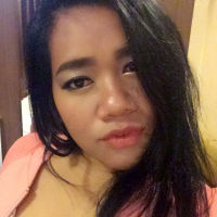 फोटो 43055 के लिए Snookie77 - Thai Romances Online Dating in Thailand