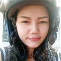 Photo 60693 for Jittra - Thai Romances Online Dating in Thailand