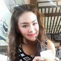 Photo 38120 for Nadia2528 - Thai Romances Online Dating in Thailand