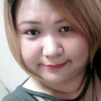 Photo 38233 for aiyarin - Thai Romances Online Dating in Thailand