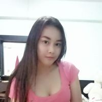 Photo 38241 for Khaofang - Thai Romances Online Dating in Thailand