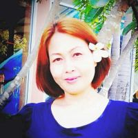 รูปถ่าย 52348 สำหรับ Nutida - Thai Romances Online Dating in Thailand