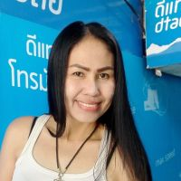फोटो 38289 के लिए Annyja54 - Thai Romances Online Dating in Thailand