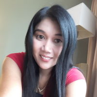 Photo 38298 for Fony16 - Thai Romances Online Dating in Thailand
