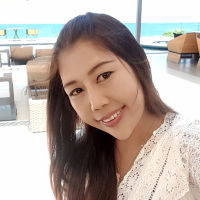 Photo 38350 for Lexsakun - Thai Romances Online Dating in Thailand