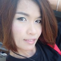 Photo 38359 for JoyIy - Thai Romances Online Dating in Thailand