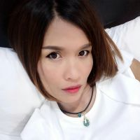 Photo 39607 for JoyIy - Thai Romances Online Dating in Thailand