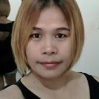 Photo 38371 for Tikc - Thai Romances Online Dating in Thailand