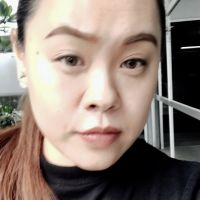フォト 38861 のために Dearie - Thai Romances Online Dating in Thailand
