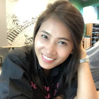 Photo 38389 for Poja - Thai Romances Online Dating in Thailand