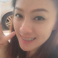Foto 39159 eller Anniett - Thai Romances Online Dating in Thailand