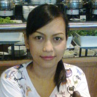 Looking for love and married with my lover - Thai Romances Dating