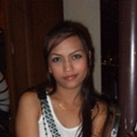 フォト 38652 のために JIB-JIB - Thai Romances Online Dating in Thailand