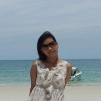 フォト 38667 のために JIB-JIB - Thai Romances Online Dating in Thailand