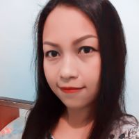 フォト 53308 のために JIB-JIB - Thai Romances Online Dating in Thailand