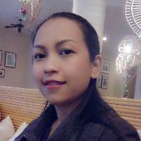 フォト 54550 のために JIB-JIB - Thai Romances Online Dating in Thailand