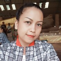 フォト 84927 のために JIB-JIB - Thai Romances Online Dating in Thailand
