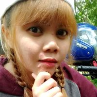 Love  - Thai Romances Dating