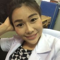 Фото 38498 для Kittynick - Thai Romances Online Dating in Thailand