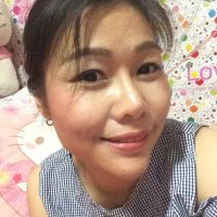 Foto 38499 untuk Kittynick - Thai Romances Online Dating in Thailand
