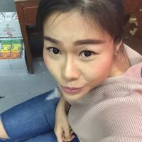 Foto 38500 untuk Kittynick - Thai Romances Online Dating in Thailand