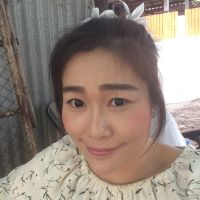 照片 38501 为 Kittynick - Thai Romances Online Dating in Thailand