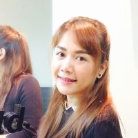 Photo 38527 for Krataynoii - Thai Romances Online Dating in Thailand