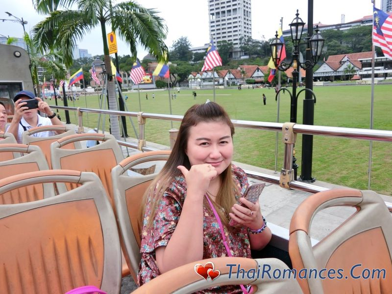 chon buri jewish singles Find furnished and unfurnished short term apartments, sublets and rooms rent directly from landlords post rentals free.
