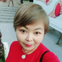 フォト 58448 のために Bird_nok - Thai Romances Online Dating in Thailand