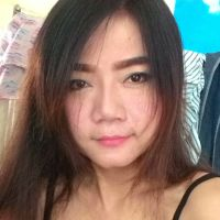 Photo 38610 for aonna - Thai Romances Online Dating in Thailand