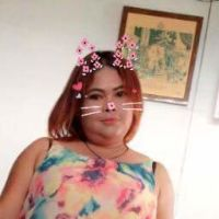Kuva 38629 varten Aom1988 - Thai Romances Online Dating in Thailand