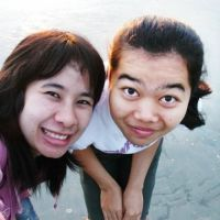 รูปถ่าย 38644 สำหรับ Arisa_bhun - Thai Romances Online Dating in Thailand
