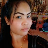 Photo 38651 for Unny - Thai Romances Online Dating in Thailand
